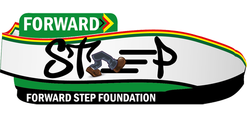 Forward Step Foundation