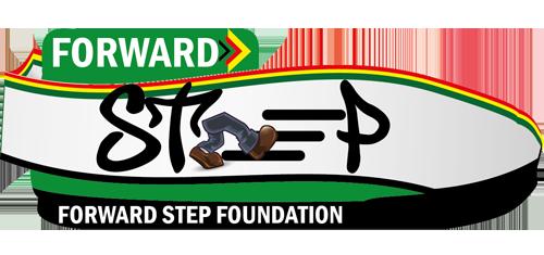 Forward Step Foundation